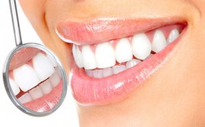 periodontal care - help for unhealthy gums in St. Paul