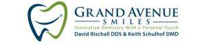 Grand-Avenue-Smiles