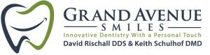 Grand Avenue Smiles dentist