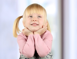 5 tips for your child's first dentist visit